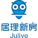 北京高因科技有限公司logo