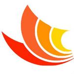 广州芦苇科技有限公司logo