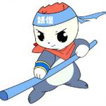 青岛大海边电子商务有限公司logo