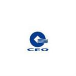 太平洋建设集团有限公司logo