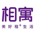 相寓logo