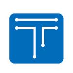 TCL通力电子(惠州)有限公司logo