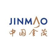 中国金茂(集团)有限公司logo