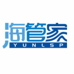 苏州海管家物流科技有限公司logo