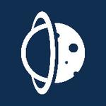 风变科技logo