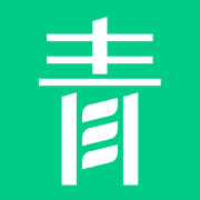 青团社logo