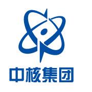 中核华纬工程设计研究有限公司logo