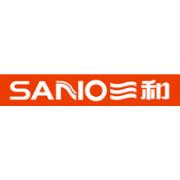 广东三和化工科技有限公司logo