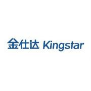 上海金仕达软件科技有限公司.logo