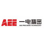 一电公司logo