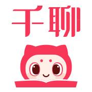 广州沐思信息科技有限公司logo