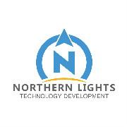 北光科技发展(天津)有限公司logo