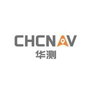 上海华测导航技术股份有限公司logo