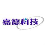 珠海市嘉德电能科技有限公司logo