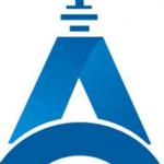 埃可森企业管理咨询(广东)有限公司logo