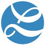 浙江新再灵科技股份有限公司logo