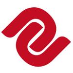 四川尚策企业服务有限公司logo