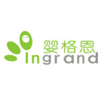 广州市婴格恩贸易有限公司logo