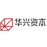 華興資本logo