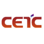 中国电子科技集团公司第五十八研究所