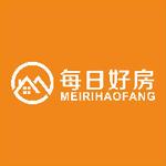 安徽每日好房信息科技有限公司logo