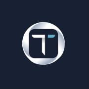 云扩科技logo