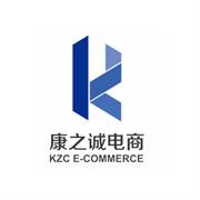 康之诚logo