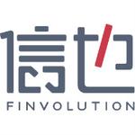 信也科技logo
