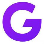 上海晶确科技有限公司logo