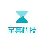 至真科技logo