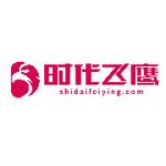 北京时代飞鹰科技有限公司logo