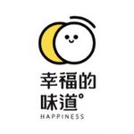幸福的味道(厦门)商务服务有限公司logo