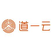 广东道一信息技术股份有限公司logo