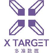 多准数据logo