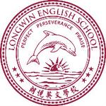 无锡朗悦培训学校logo