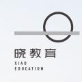 广州市星火网校教育科技有限公司logo