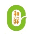 深圳和鲜食品科技有限公司logo