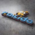 常州凯丽达家居用品有限公司logo