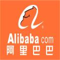 阿里巴巴(中国)网络技术有限公司宁波分公司