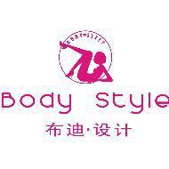 纬隆实业logo
