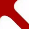 上海阔尔文化传播有限公司logo
