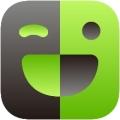 上海流利说信息技术有限公司南京分公司logo