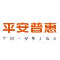 平安普惠投资咨询有限公司南京山西路分公司logo