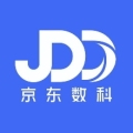 京东数字科技控股有限公司logo