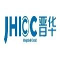 福建省晋华集成电路有限公司logo