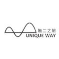 北京无二之旅文化传播有限公司重庆分公司logo
