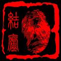 河北结庐网络科技有限公司logo