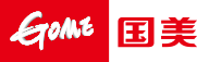 国美控股集团logo