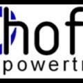 浩夫尔logo