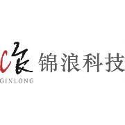 宁波锦浪新能源科技股份有限公司logo